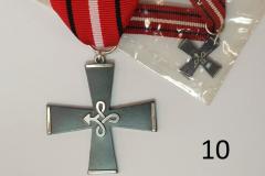 10-15.Prikaatin-risti-setti. ETU