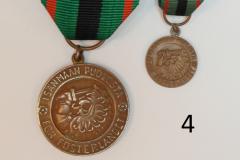 4-Vapaudenristi-2.luokan-ansiomitali-setti-41-ETU
