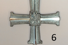 6-Summan-risti ETU