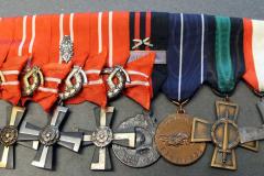 1.-Kannaksen-taistelijan-kunniamerkit