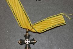 10.-Ryhmä-Oinonen-Ratsuprikaati-mini