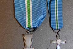 12.-Länsi-Kannaksen-risti-SETTI