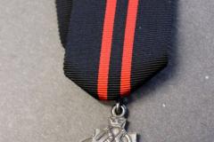 15.-Talvisodan-muistomitali-ulkomaalaisille-vapaaehtoisille