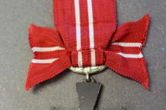 19.-VR4-1918-takaa