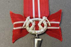 19.-VR4-1918