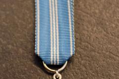 5.-Suomen-olympialainen-ansioristi