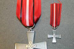 6.-15.-prikaatin-risti-SETTI
