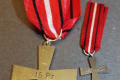 6.-15.-prikaatin-risti-setti-takaa