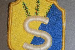 8.-Suojeluskuntakilpi