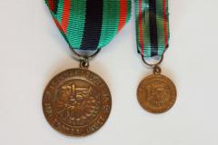 1.-VR2-1941-SETTI-etu