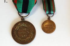 1.-VR2-1941-SETTI-taka