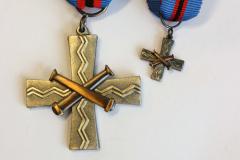 9.-Rannikkojoukkojen-risti-SETTI-etu