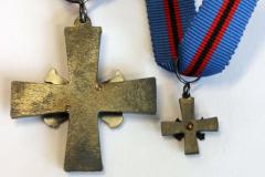 9.-Rannikkojoukkojen-risti-SETTI-taka