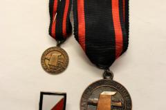 2.-Laatokkamitali-setti-etu