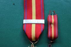 4.-1.divisioonan-risti-setti-iso-soljella-Pion-P-29-etu-_lähi