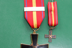 4.-1.divisioonan-risti-setti-iso-soljella-Pion-P-29-etu