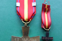 4.-1.divisioonan-risti-setti-iso-soljella-Pion-P-29-taka