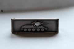 8.-Panssaripataljoonan-solki