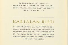 Omistuskirja-Karjalan-risti