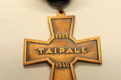 Taipaleen-risti-taka