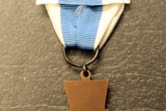 18.-Sininen-risti-soljella-1917-1918-taka