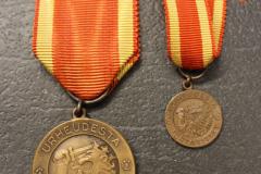4.-II-luokan-Vapaudenmitali-1918-etu