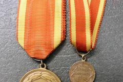 4.-II-luokan-Vapaudenmitali-1918-taka