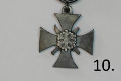 10-Keski-kannaksen-risti-mini