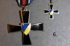 6.-12.divisioonan-risti-SETTI