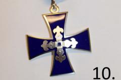 10-Kotijoukkojen-risti-etu