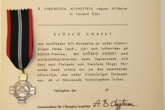 5-Koiviston-risti-omistuskirja.JPG