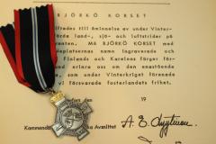 5-Koiviston-risti-omistuskirja