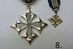 8-19.-divisioonan-risti-setti-etu
