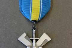 11.-Itä-Kannaksen-risti-15.div-19-pr