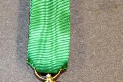 16.-Ruotsalainen-Vaasa-ritarikunta-KI-2