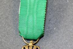 17.-Ruotsalainen-Vaasa-ritarikunta-R-I-2