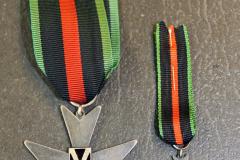 6.-Itä-Syvärin-risti-V-armeijakunta-1