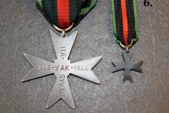 6.-Itä-Syvärin-risti-V-armeijakunta-2