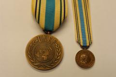 5.-YK-UNEF-Siinai-1956-1957-SETTI-etu