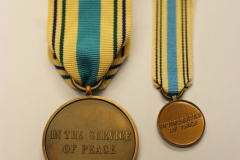 5.-YK-UNEF-Siinai-1956-1957-SETTI-taka-TÄMÄ