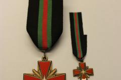 7.-Prikaati-Kn-muistoristi-SETTI-etu