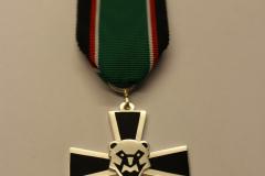 8.-Maaselän-risti-II-Armeijakunta-ISO-etu