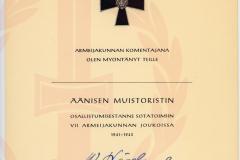 11-Aanisen-ristin-omistuskirja-ja-liiton-logo