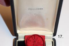 17.-SL-RI-Tillanderin-kotelossa-merkki