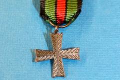 18.-Pohjois-Vienan-risti-mini