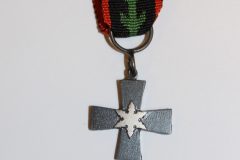 5.-Aunuksen-risti-mini